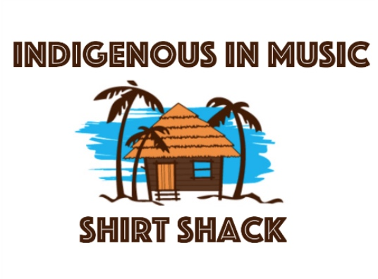 Click and visit our Shirt Shack